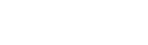Sieć kantorów Quark Logo
